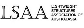 Light Weight Structures Association of Australasia